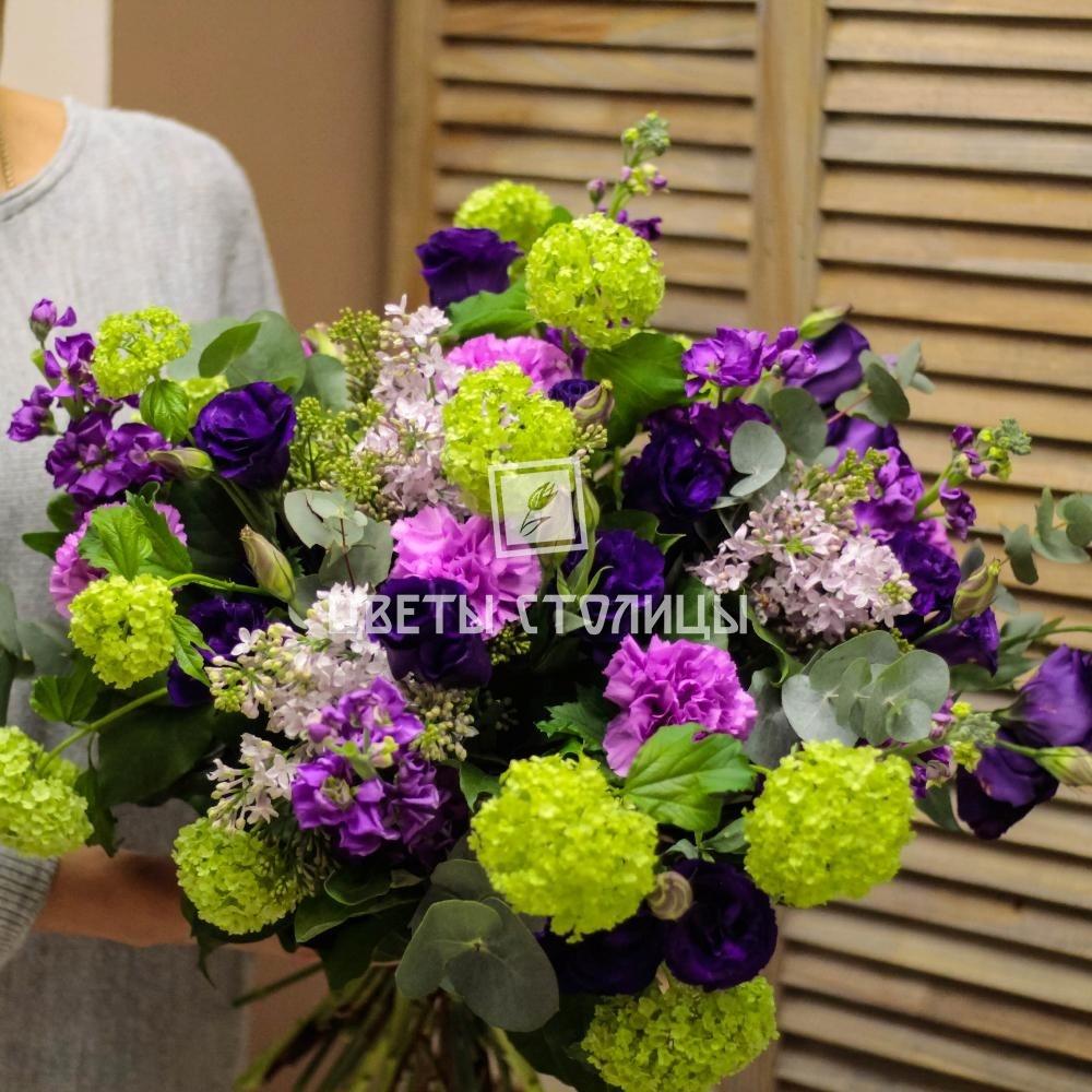 Лучшие букеты из экзотических цветов, украшения из цветы оптом екатеринбург тюльпаны